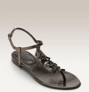 sandal31